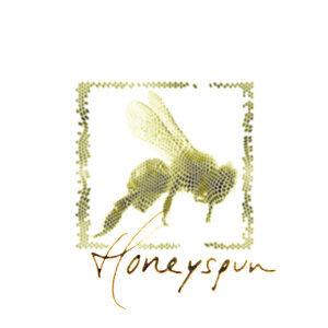 Honeyspun