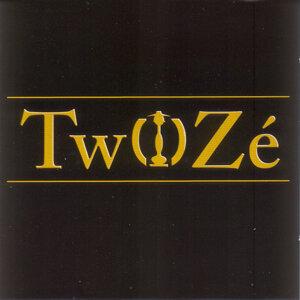 Two Zé