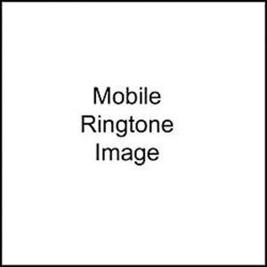 Doilie Records Ringtones