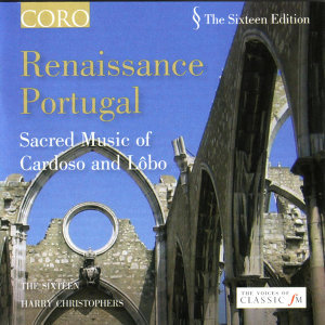 Renaissance Portugal