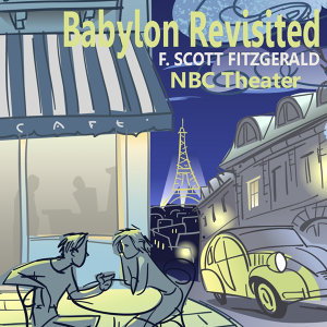 Fitzgerald: Babylon Revisited