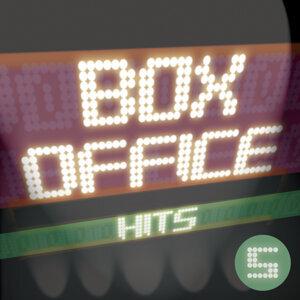 Box Office Hits Vol. 5