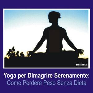 Yoga per Dimagrire Serenamente: Come Perdere Peso Senza Dieta