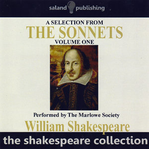 The Sonnets Volume One