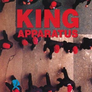 King Apparatus