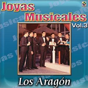 Joyas Musicales, Vol. 3 - Tema De Tracy