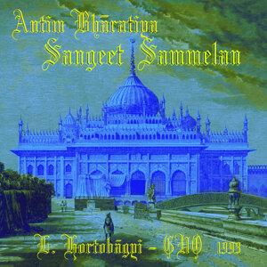 Antim Bháratiya Sangeet Sammelan (1993)