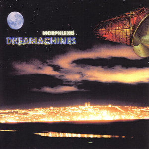 Dreamachines