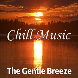 Chill Music