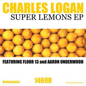 Super Lemons EP