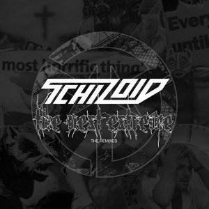 The Next Extreme: The Remixes
