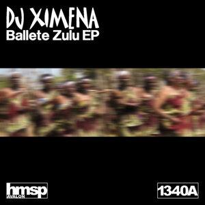 Ballete Zulu EP