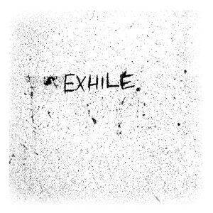 Exhile EP