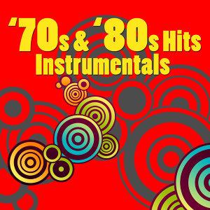 70s & '80s Hits - Instrumentals