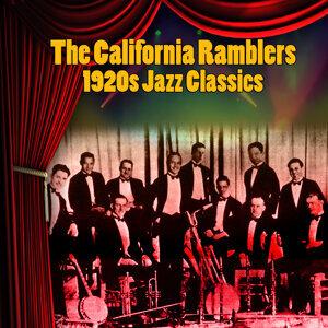 1920s Jazz Classics