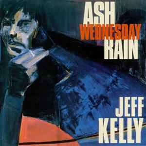 Ash Wednesday Rain