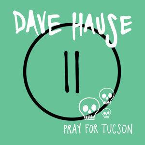 Pray For Tucson