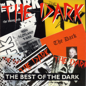 The Best Of The Dark