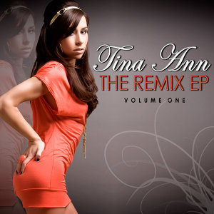The Remix EP Volume 1