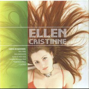 Ellen Cristinne