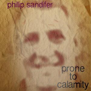 Prone To Calamity