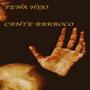 Cante Barroco