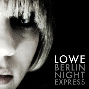 Berlin Night Express