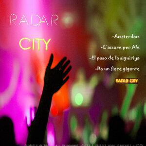 Radar City