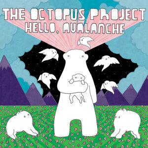 Hello, Avalanche