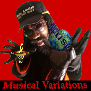 Musical Variations