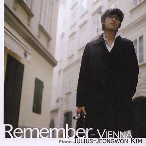 Remember - Vienna
