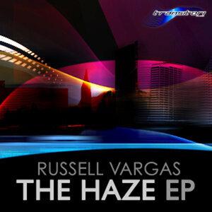 The Haze EP