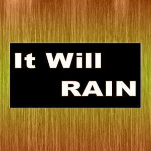 It Will Rain (Bruno Mars Tribute)