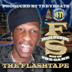 The Flashtape