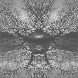 Velveteen EP