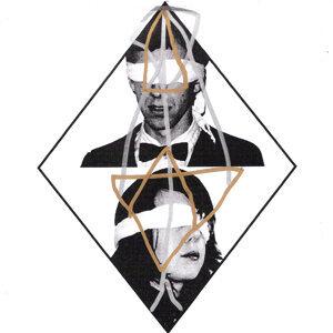 "Self Titled 7"" EP"