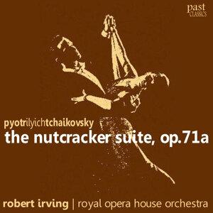 Tchaikovsky: The Nutcracker Suite, Op. 71a