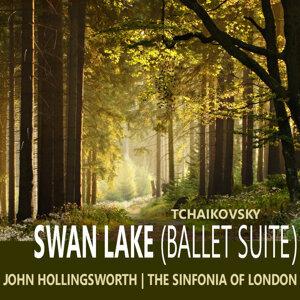 Tchaikovsky: Swan Lake (Ballet Sutie)
