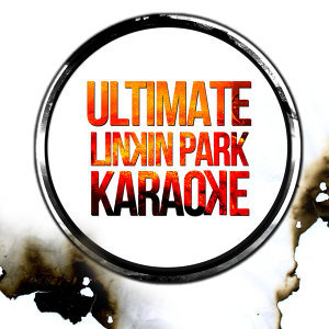Ultimate Linkin Park Karaoke