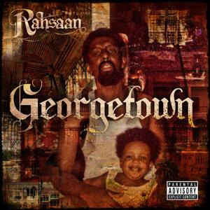 Georgetown (Bonus Edition)