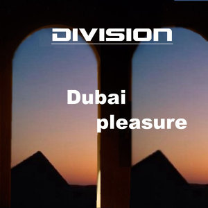 Dubai Pleasure