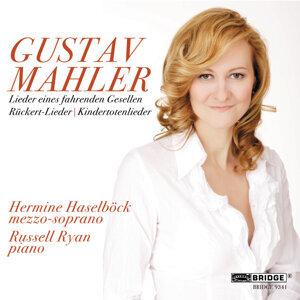 Hermine Haselbock: Mahler Recital