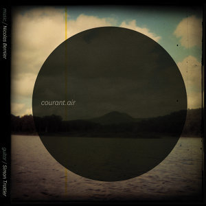 courant.air