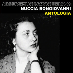 Antologia (Anthology)