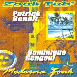 Zouk Tub' : Moderna Zouk