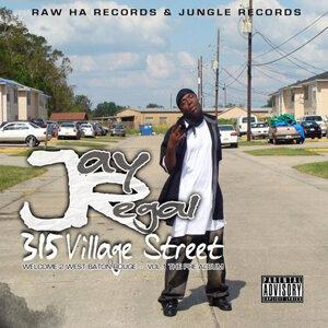 315 Village Street