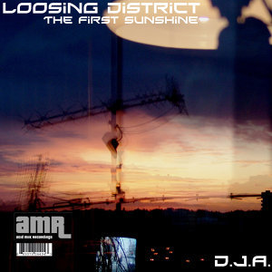 Loosing District