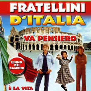 Fratellini D'Italia