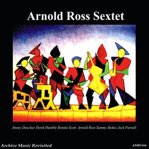Arnold Ross Sextet