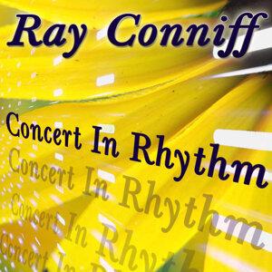 Concert In Rhythm